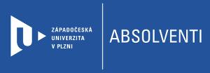 Vychází nové číslo univerzitního časopisu ZČU&Absolventi - Absolventi ZČU