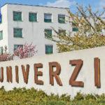 Univerzita chystá slavnost pro absolventy a partnery ZČU