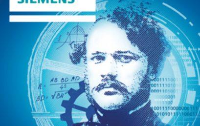 Vědecká soutěž Cena Wernera von Siemense právě vrcholí