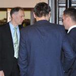 Strojní fakulta pořádá 7. ročník mezinárodní vědecké konference