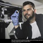 Vědci na ZČU vyvíjejí čip, který určí, zda je buňka zdravá, či nemocná