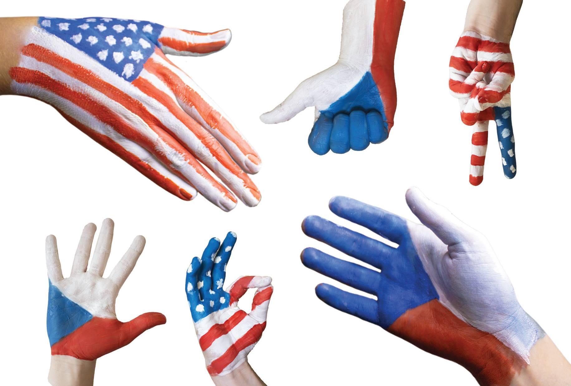 Konference Plzeňské rozhovory II přiblíží česko-americké vztahy