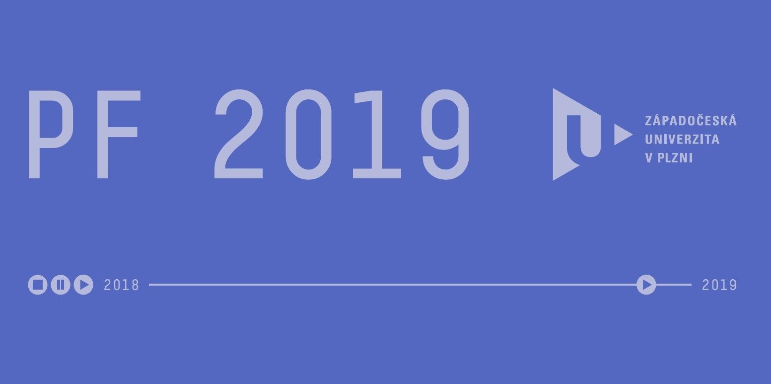 Hezký nový rok 2019!
