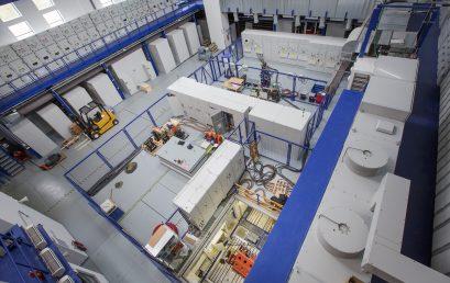 Tři výzkumná centra ZČU se v červnu připojí k festivalu Industry Open