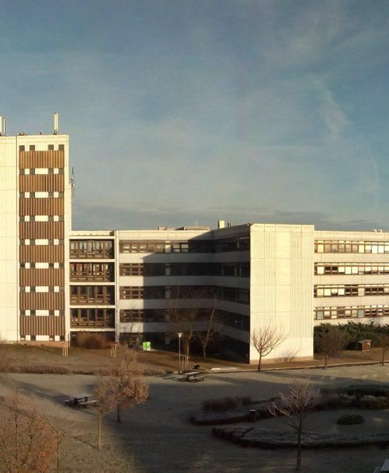 Západočeská univerzita získala institucionální akreditaci