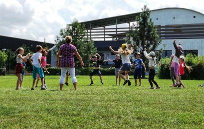 Letní školy Západočeské univerzity přijímají přihlášky