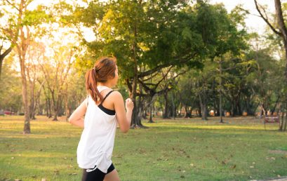 Západočeská univerzita vyhlašuje výzvu Poděkuj sportem