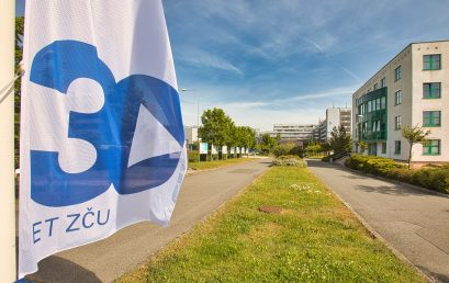 Letní školy Západočeské univerzity brzy přivítají letošní účastníky